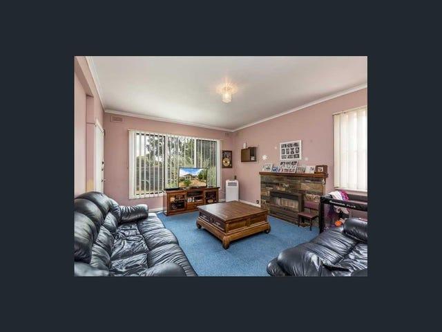 30 Exford Road, Melton South, Vic 3338