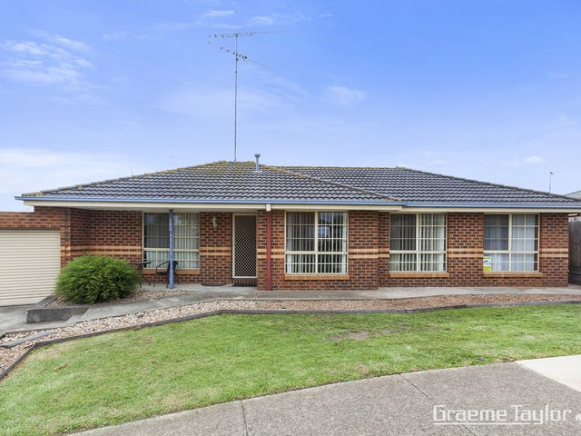 55 Cypress Crescent, Leopold, Vic 3224