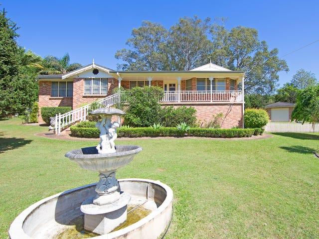 4 Bangalow Close, Tumbi Umbi, NSW 2261
