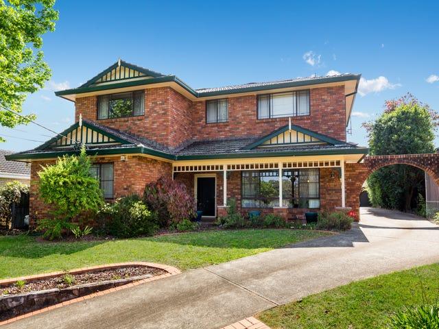 78 Caprera Road, Northmead, NSW 2152