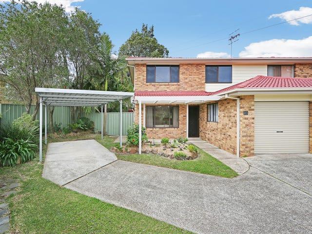 20 Lisa Close, Bateau Bay, NSW 2261