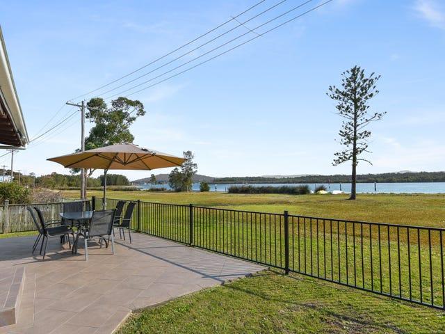 60 Malinya Rd, Davistown, NSW 2251