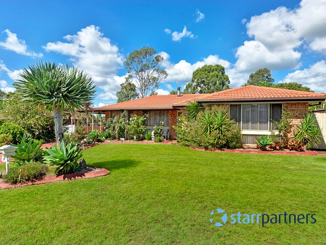 6 Viola Place, Rosemeadow, NSW 2560