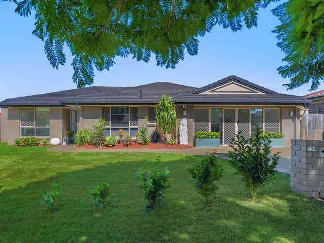 109  Mulgrave Crescent, Forest Lake, Qld 4078