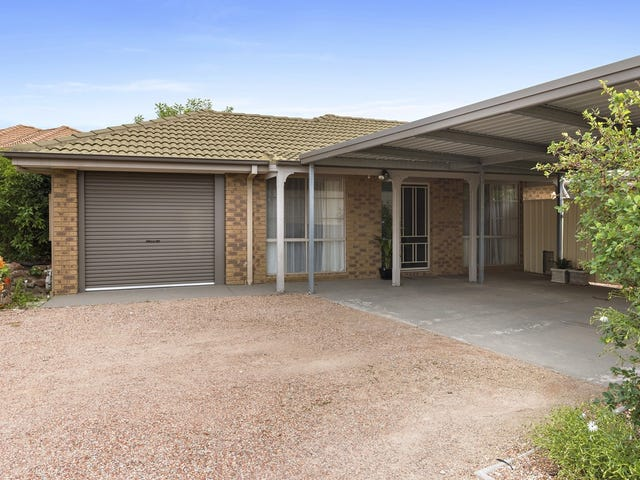 3 Manooka Court, California Gully, Vic 3556