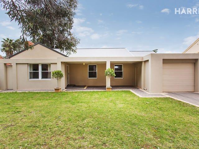 4 Margaret Court, Melrose Park, SA 5039