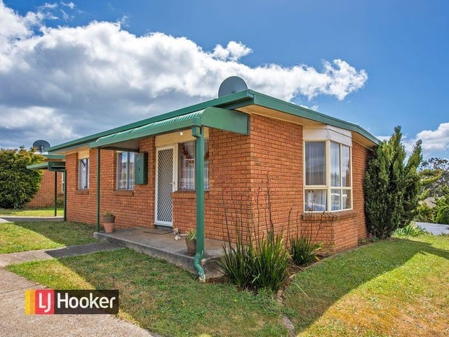Unit 1/74 Three Mile Line Road, Shorewell Park, Tas 7320