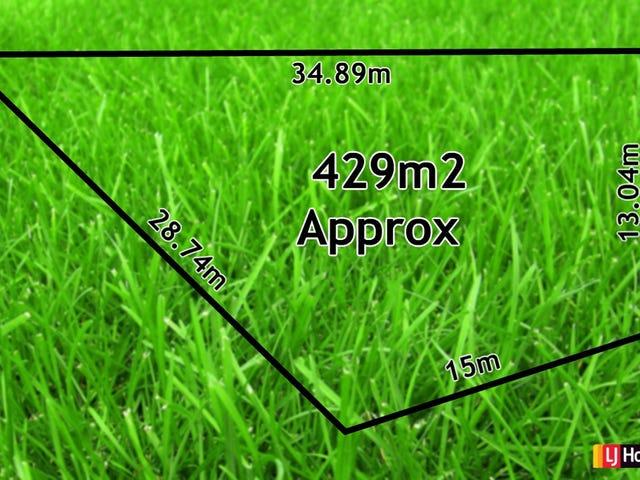 26 Mortar Ridge, Mernda, Vic 3754