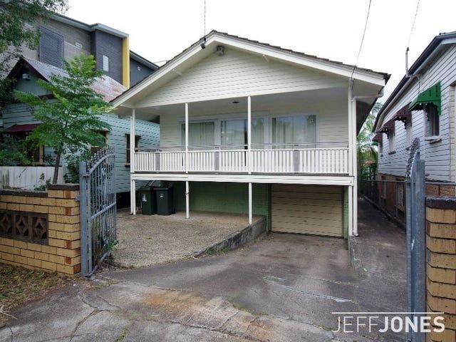 44 Carl Street, Woolloongabba, Qld 4102