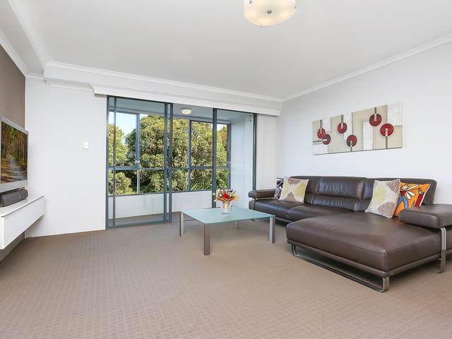 357/83-93 Dalmeny Avenue, Rosebery, NSW 2018