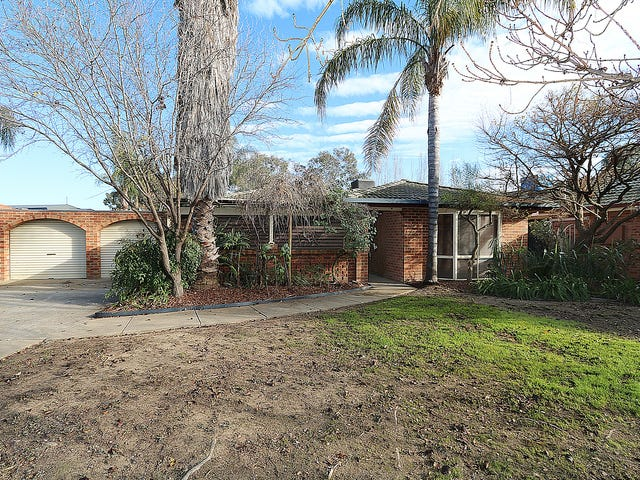 27 O'Connor Street, Tolland, NSW 2650