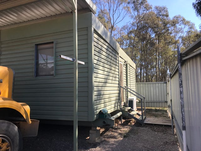 93a Old Pitt Town Road, Box Hill, NSW 2765