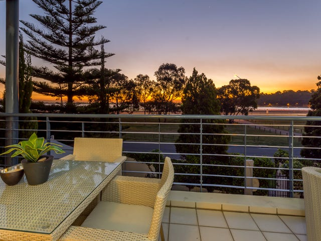 6/1 Stirling Street, South Perth, WA 6151
