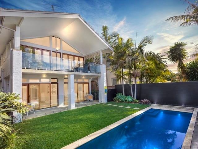 14 Fairy Bower Road, Manly, NSW 2095
