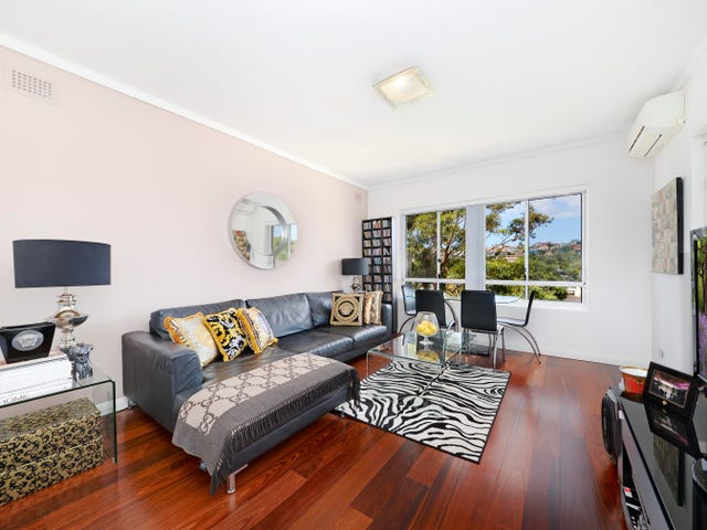 6/455 Old South Head Road, Rose Bay, NSW 2029