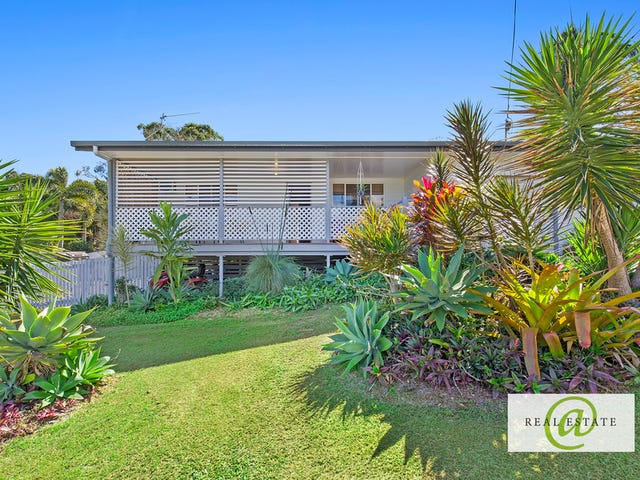 1 Rogan Place, Yeppoon, Qld 4703