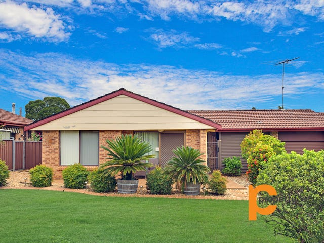 19/5-15 Carpenter Street, Colyton, NSW 2760