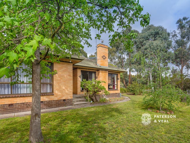 102 Daylesford Road, Brown Hill, Vic 3350
