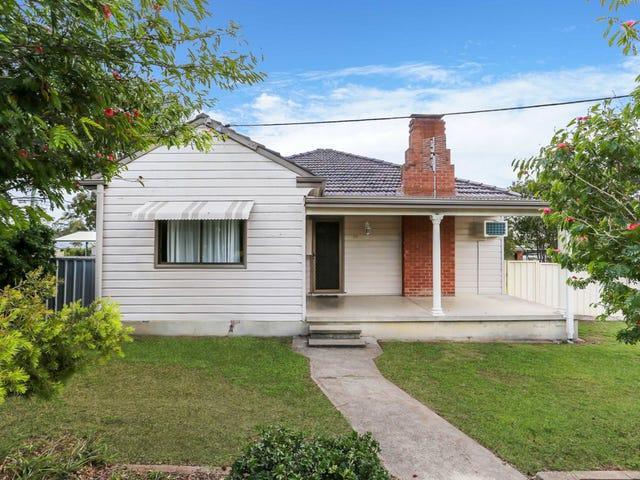 36 Bridge Street, Branxton, NSW 2335
