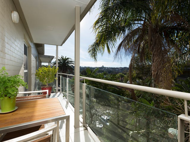 2/136 Coogee Bay Road, Coogee, NSW 2034
