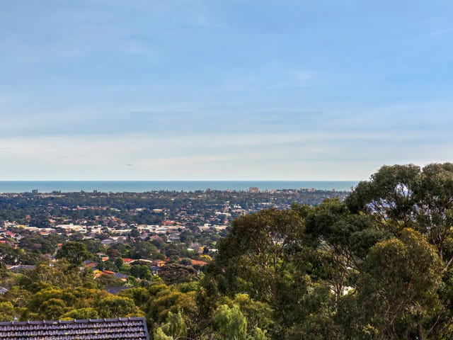 5 Seaview Crescent, Panorama, SA 5041