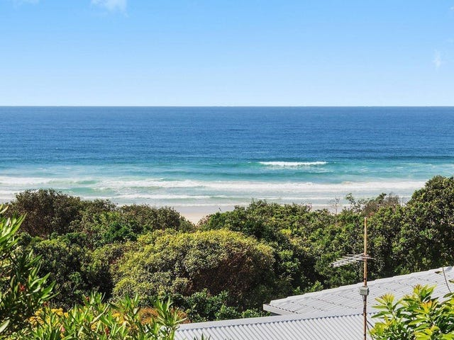 3 Banksia Court, East Ballina, NSW 2478