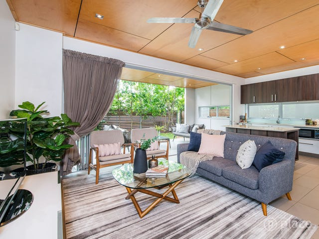 25A Dover Street, Hawthorne, Qld 4171
