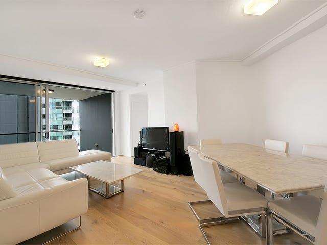 222/30 Macrossan Street, Brisbane City, Qld 4000