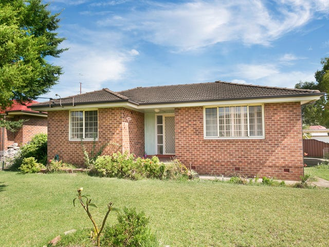 50 Burke Way, Berkeley, NSW 2506