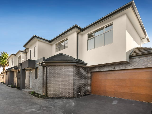 2/22 Duffy Street, Essendon North, Vic 3041