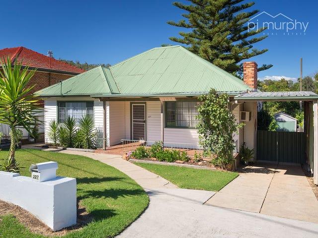227 Bernhardt Street, East Albury, NSW 2640