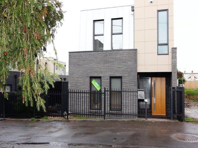 12 Emerald Street, Geelong West, Vic 3218