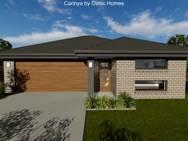 Lot 284 Brighton Estate, Brighton, Tas 7030