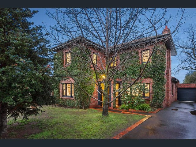 26 Pakington Street, Kew, Vic 3101