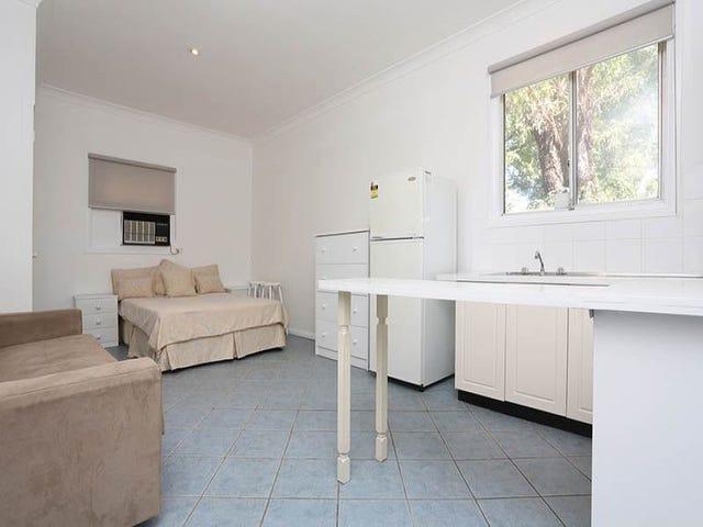 99a Peter Street, Blacktown, NSW 2148