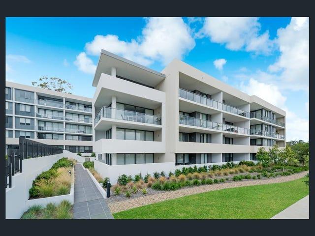 216/1 Lucinda Avenue, Kellyville, NSW 2155