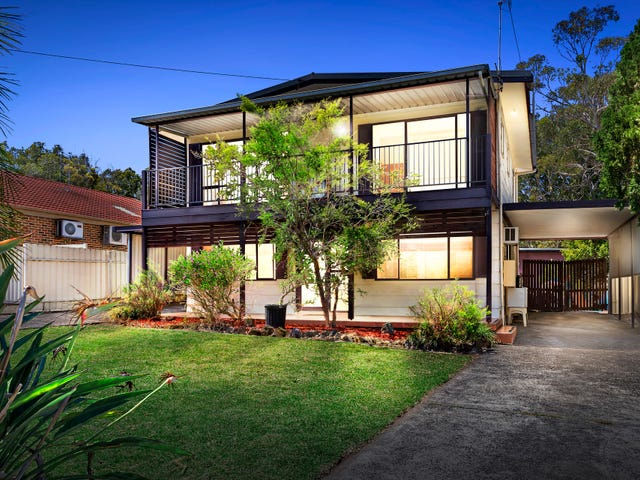 11 Agatha Avenue, Lake Munmorah, NSW 2259