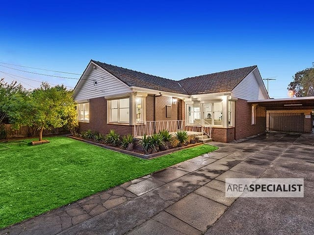 9 Shaw Street, Springvale South, Vic 3172