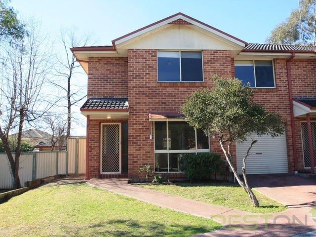 26/45 Farnham Road, Quakers Hill, NSW 2763