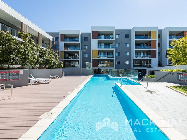 144/2 Signal Terrace, Cockburn Central, WA 6164