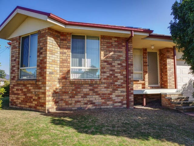 2/2 Lee-Ann Crescent, Cessnock, NSW 2325