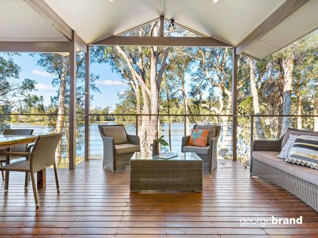 301a The Round Drive, Avoca Beach, NSW 2251