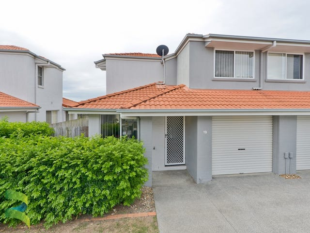 19/20 Federation Sreet, Wynnum West, Qld 4178