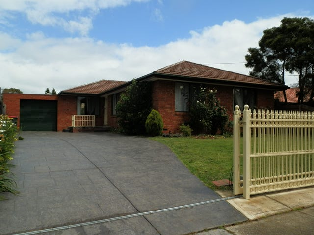 41 Lakeview Ave, Rowville, Vic 3178