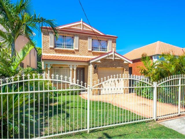11 Austral Street, Malabar, NSW 2036