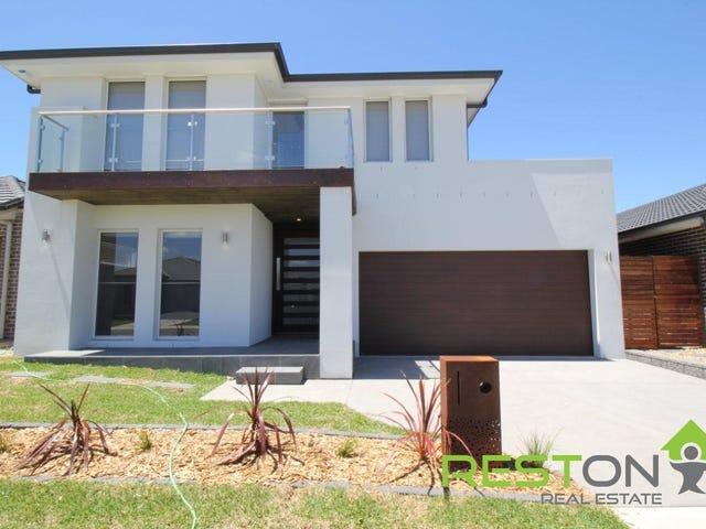 13 Stellaria Street, Marsden Park, NSW 2765