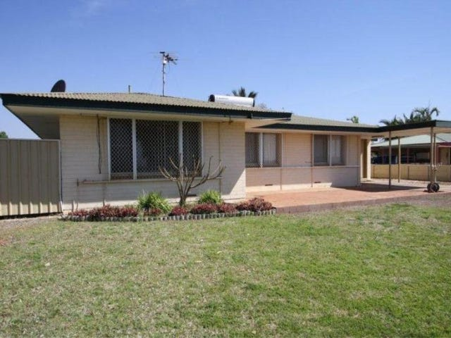 28 Dempster Street, Port Hedland, WA 6721