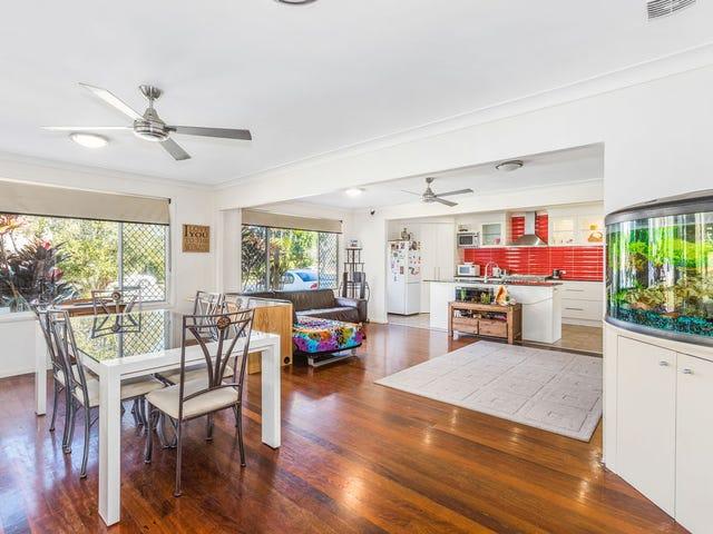 15 Marian Street, Tweed Heads West, NSW 2485