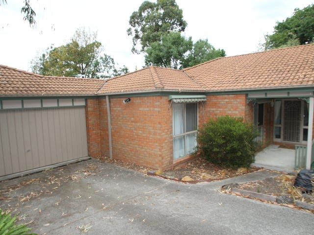 1/2-4 Warrien Road, Croydon, Vic 3136