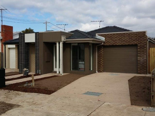 21A Forster Street, Norlane, Vic 3214